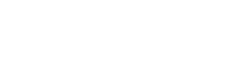 092-541-8450 From Abroad.(+81)92-541-8450 4-17-17 Shiobaru, Minami-ku, Fukuoka-city, Fukuoka, JAPAN 815-0032