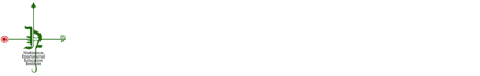 Nishinihon International Education Institute Educational Corporation Miyata Gakuen-Only here, the true International Education.-