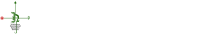 서일본국제교육학원 학교법인 미야타학원이 곳에서만 받을 수 있는 진정한 글로벌 교육이 있습니다.