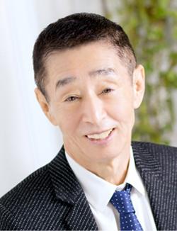 学園総長 宮田 道郎